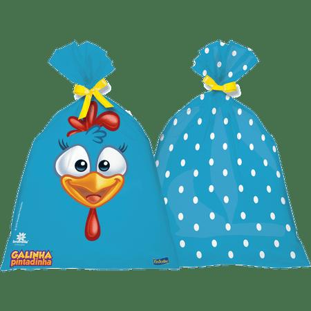 sacola-surpresa-galinha-pintadinha-festcolor-8-unidades