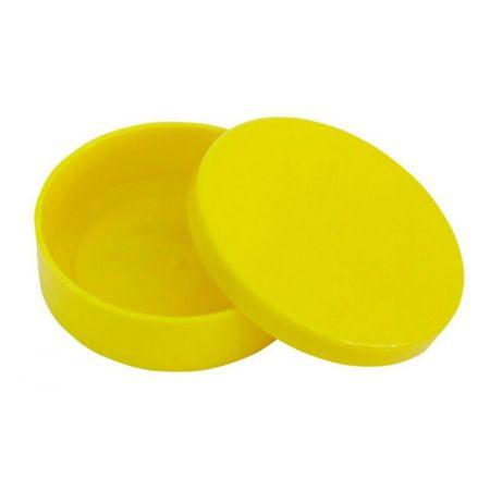 latinha-plastica-amarela-lojas-brilhante