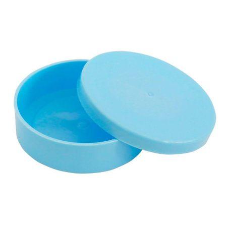 latinha-plastica-azul-clara-lojas-brilhante