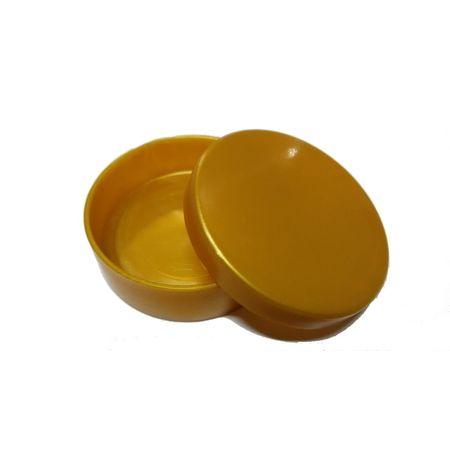 latinha-plastica-dourada-lojas-brilhante