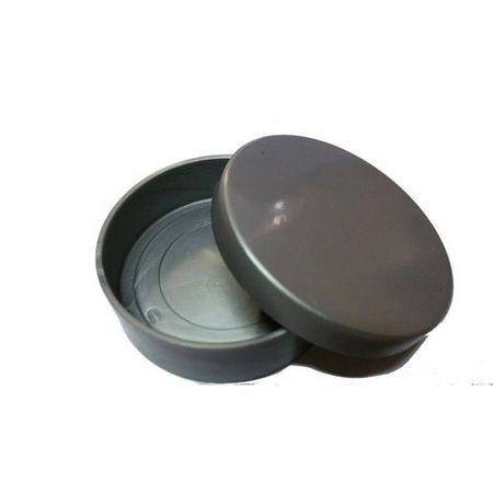 latinha-plastica-prata-lojas-brilhante