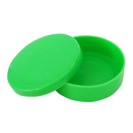 latinha-plastica-verde-clara-lojas-brilhante