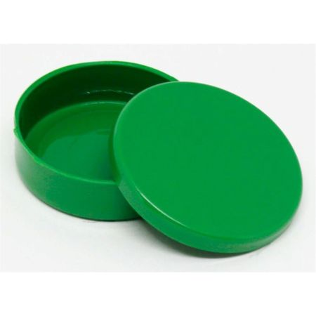 latinha-plastica-verde-escura-lojas-brilhante