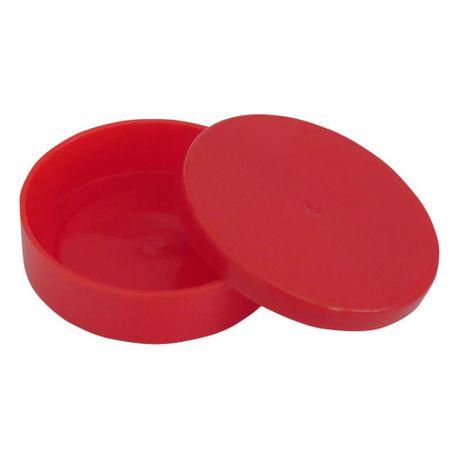latinha-plastica-vermelha-lojas-brilhante