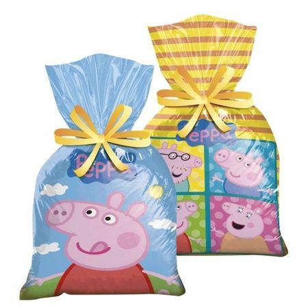 sacola-surpresa-peppa-pig-regina-8-unidades