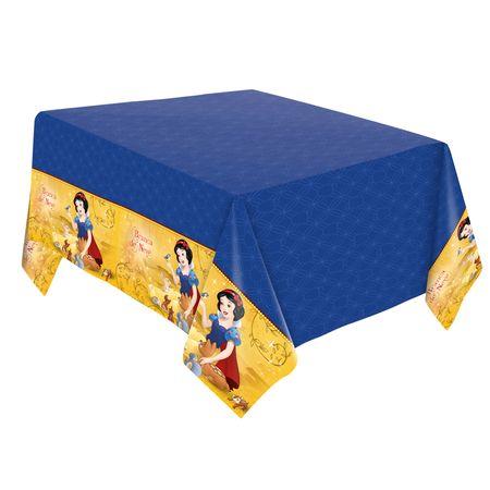 toalha-de-mesa-branca-de-neve-regina