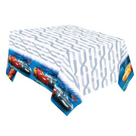 toalha-de-mesa-carros-regina