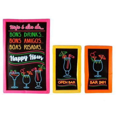 quadro-drink-neon-lojas-brilhante