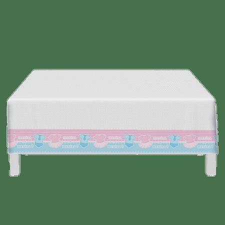 toalha-de-mesa-cha-revelacao-festcolor