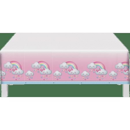toalha-de-mesa-chuva-de-amor-festcolor