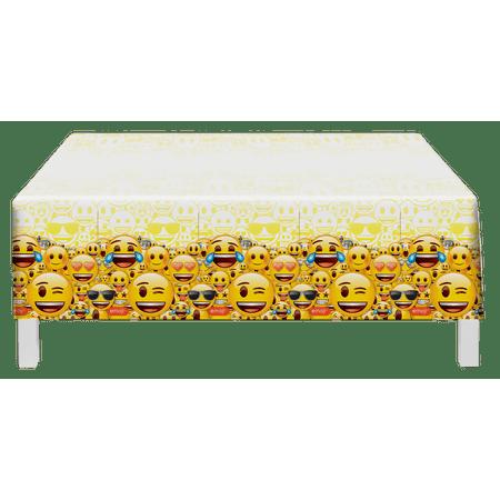 toalha-de-mesa-emoji-festcolor