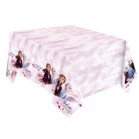 toalha-de-mesa-frozen-regina