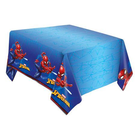 toalha-de-mesa-homem-aranha-regina