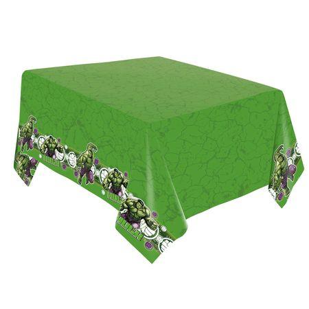 toalha-de-mesa-hulk-regina
