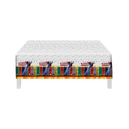 toalha-de-mesa-liga-da-justi-a-festcolor
