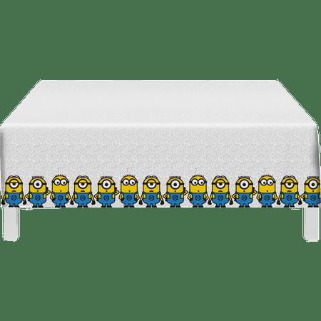 toalha-de-mesa-minions-festcolor