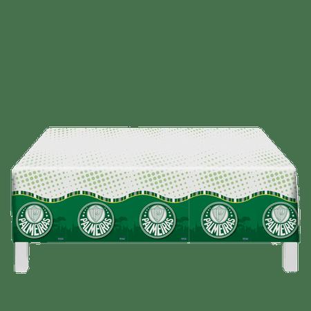 toalha-de-mesa-palmeiras-festcolor