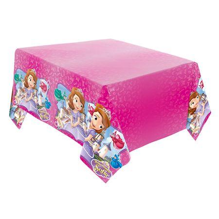 toalha-de-mesa-princesinha-sofia-regina