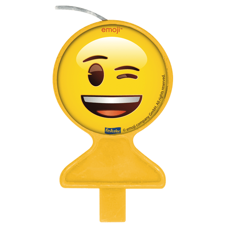 vela-emoji-festcolor