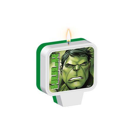 vela-hulk-regina