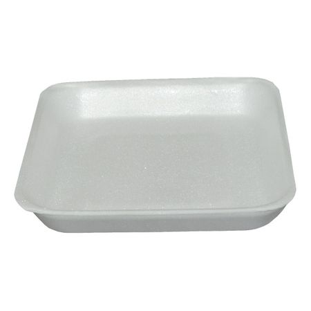 bandeja-de-isopor-b1-10-cm-x-10cm