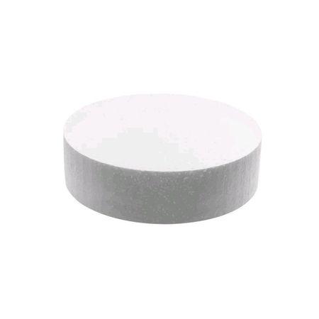 base-para-bolo-fake-40cm