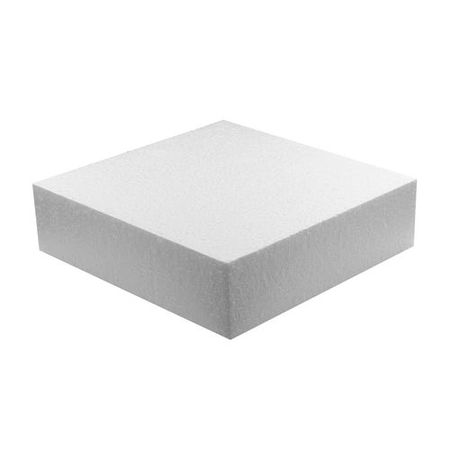 base-quadrada-para-bolo-fake-15cm-x-15cm