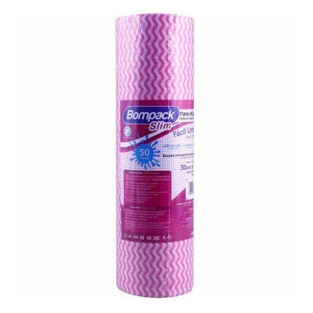 bobina-de-panos-multiuso-rosa