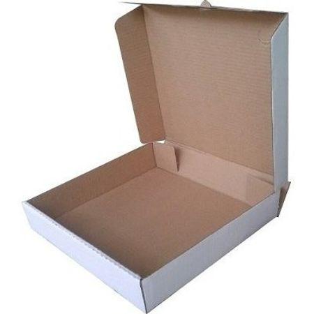 caixa-de-salgado-n1-01-unidade