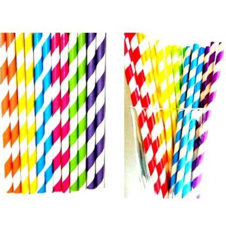 canudos-de-papel-coloridos