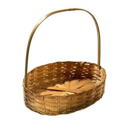 cesta-de-vime-oval-25cm-01-unidade