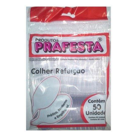 colher-refeicao-transaprente-descartavel-50-unidades