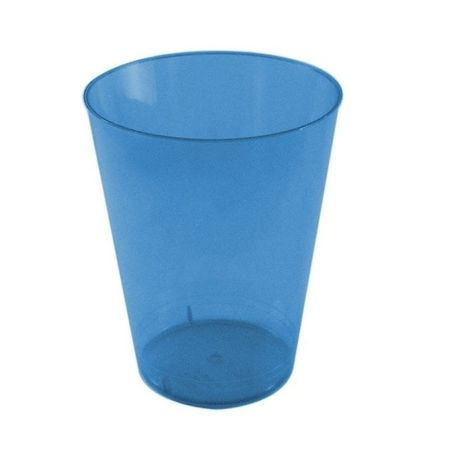 copo-acrilico-descartavel-azul-200-ml
