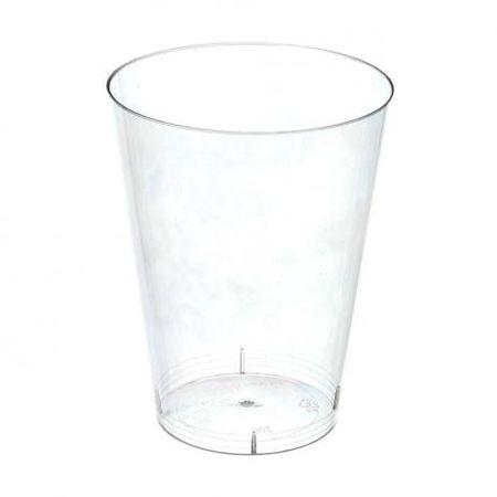 copo-acrilico-descartavel-cristal-200-ml