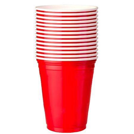 copo-americano-vermelho-400-ml-25-unidades