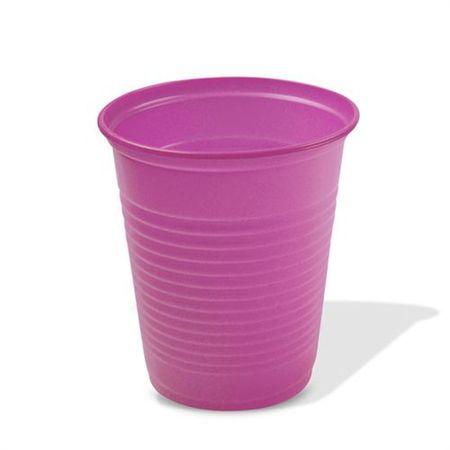 Copo-Plastico-Descartavel-Lilas-200ml-50-unidades