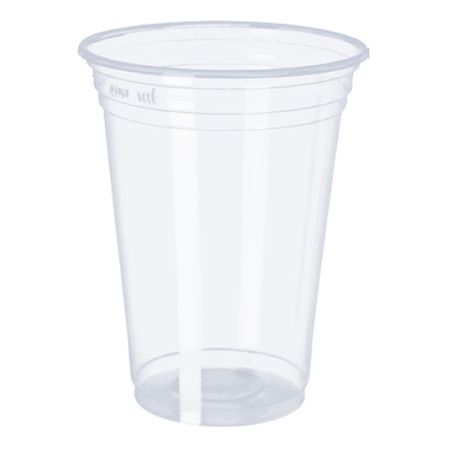 copo-plastico-descartavel-liso-transparente-330ml-100-unidades