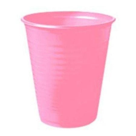 Copo-Plastico-Descartavel-Rosa-200ml-50-unidades