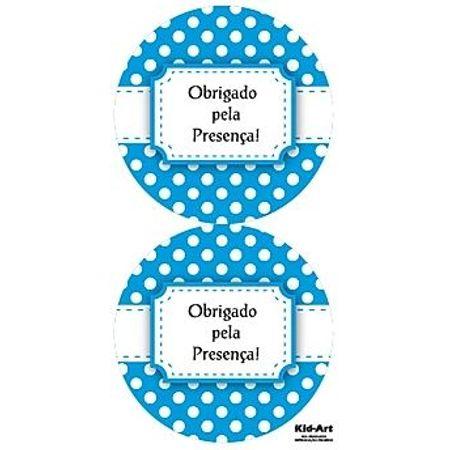adesivo-p-lembrancinha-redondo-azul-poa-branco-10-unidades