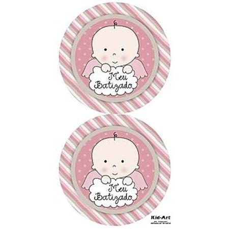 adesivo-p-lembrancinha-redondo-batizado-rosa-10-unidades