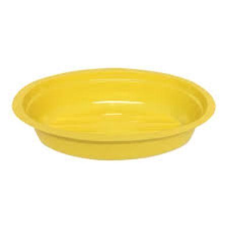 cumbuca-oval-amarela-10-unidades
