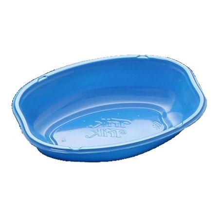 cumbuca-oval-azul-10-unidades