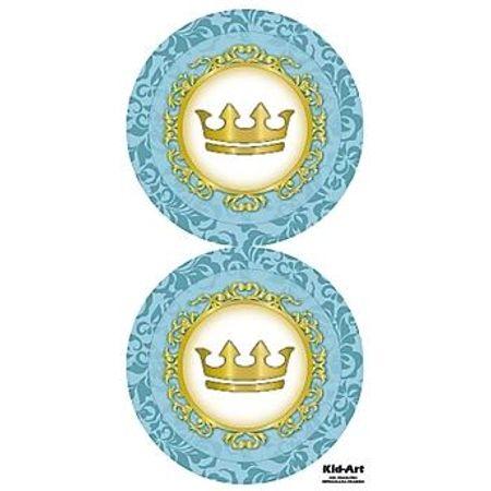 adesivo-p-lembrancinha-redondo-cha-de-bebe-coroa-azul-10-unidades