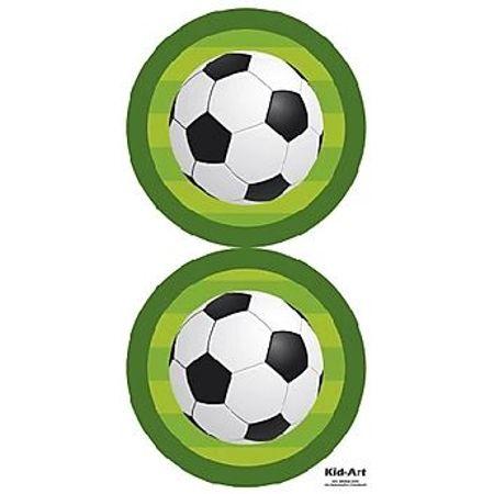 adesivo-p-lembrancinha-redondo-futebol-10-unidades