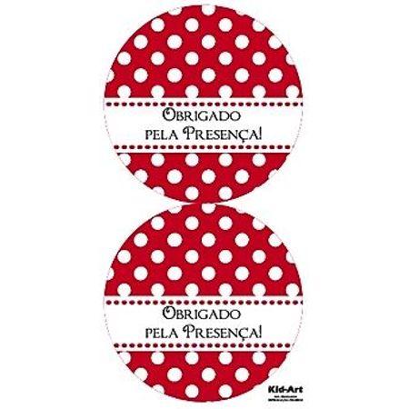 adesivo-p-lembrancinha-redondo-vermelho-poa-branco-10-unidades
