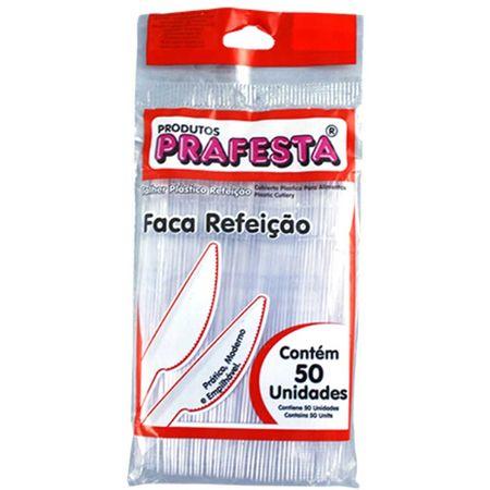 faca-refeicao-transaprente-descartavel-50-unidades