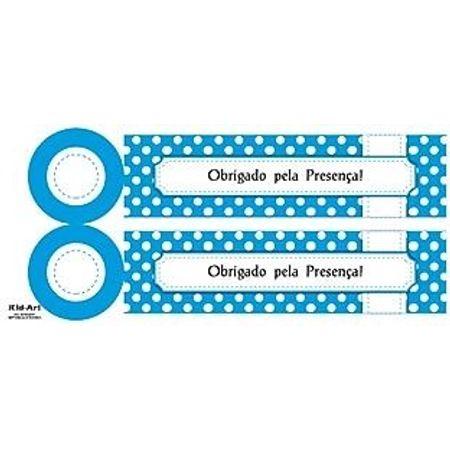 adesivo-p-lembrancinha-tubete-azul-poa-branco-10-unidades