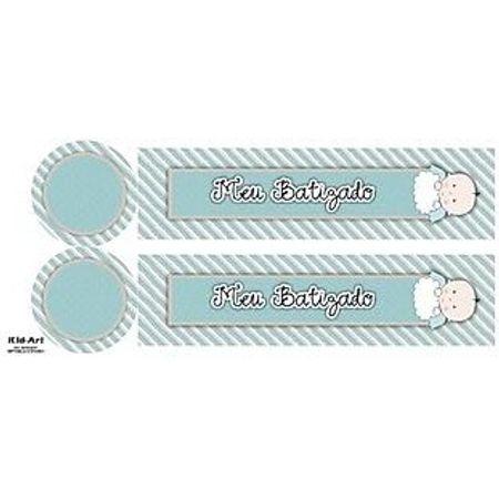 adesivo-p-lembrancinha-tubete-batizado-azul-10-unidades