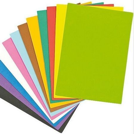 folha-de-eva-amarela-40cm-x-60cm