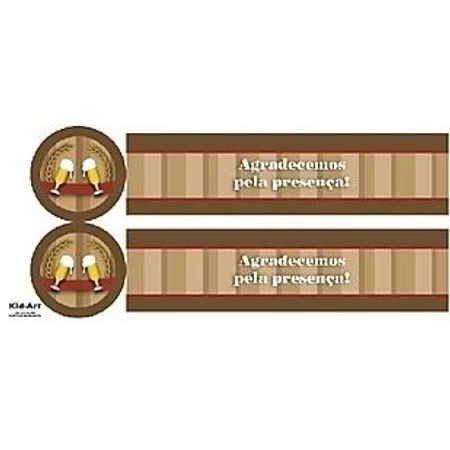 adesivo-p-lembrancinha-tubete-cha-bar-10-unidades